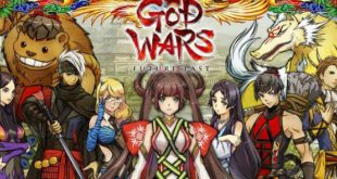 god-wars-character-trailer-copertina