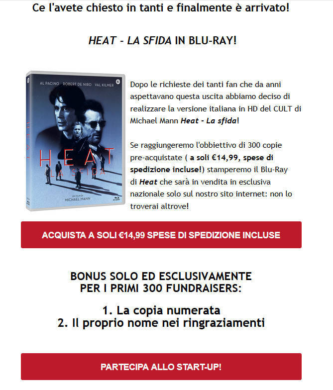 heat-finalmente-bluray-centro