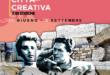 Isola Del Cinema 2017 – Roma Città Creativa: via alla XXIII edizione della rassegna estiva capitolina
