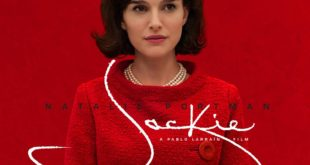 jackie-home-video-cg-entertainment-copertina