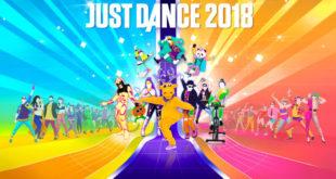 just-dance-2018-annuncio-e3-copertina