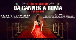 le-vie-del-cinema-da-cannes-a-roma-e-in-regione-copertina
