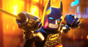 lego-batman-home-video-copertina