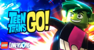 lego-dimensions-teen-titans-go-trailer-copertina