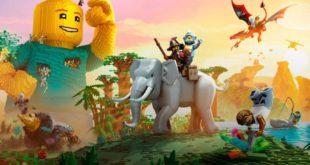 lego-worlds-sandbox-temi-copertina