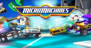 micro-machines-world-series-disponibile