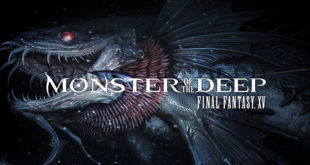 monster-of-the-deep-trailer-3-copertina