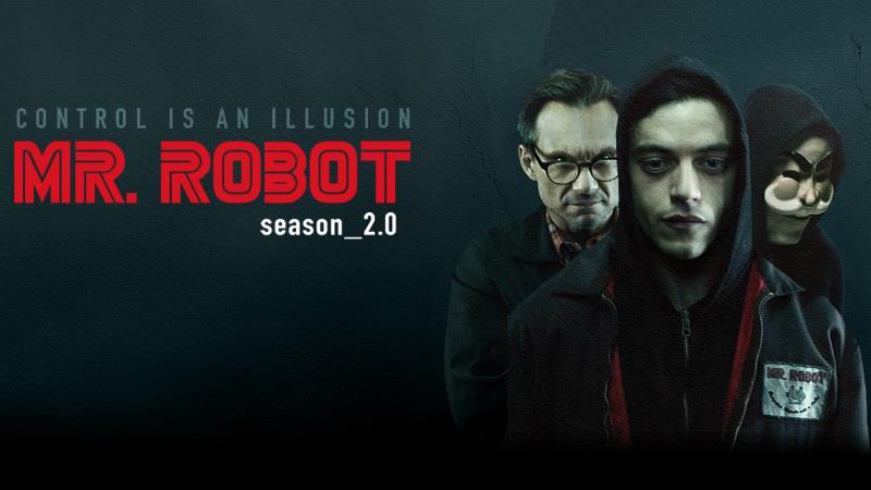 mr-robot-2-infinity-copertina