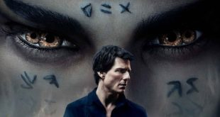 mummia-recensione-film-copertina
