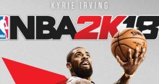 nba-2k18-kyrie-irving-cover-copertina