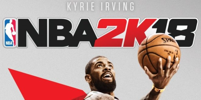 nba-2k18-kyrie-irving-cover-copertina