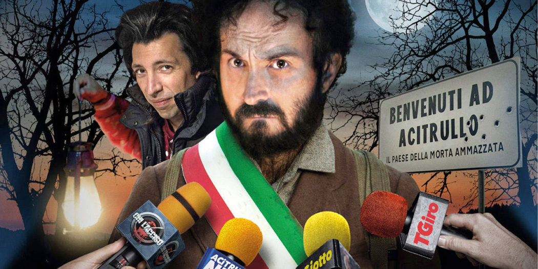 omicidio-allitaliana-dvd-copertina