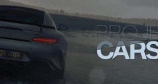 Project Cars 2 – Ora disponibile in pre-order digitale!