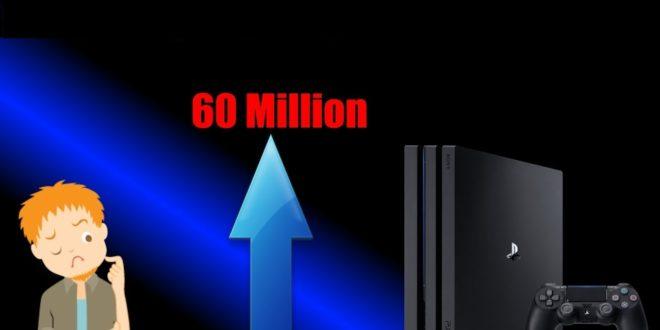 ps4-superano-604-milioni-unita-copertina