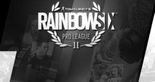 rainbow-six-pro-league-2_KickOff