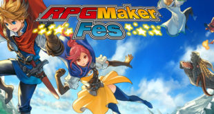 rpg-maker-fes-disponibile-copertina