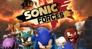 sonic-forces-trailer-e3-copertina