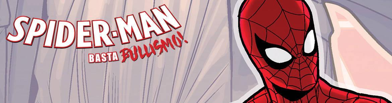 spider-man-homecoming-bullismo-centro