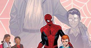 spider-man-homecoming-bullismo-copertina