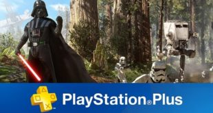 star-wars-battlefront-ps-plus-copertina