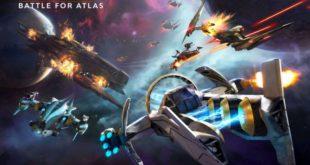 starlink-battle-for-atlas-annuncio-e3-copertina