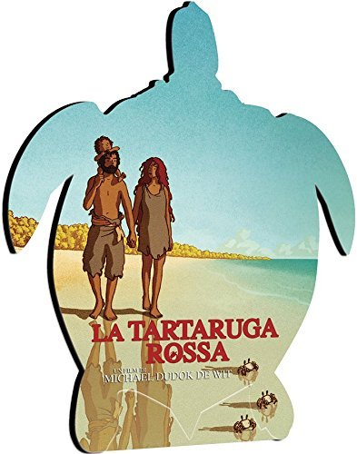 tartaruga-rossa-dvd-luglio-pack