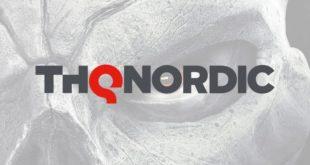 thq-nordic-annuncia-date-copertina