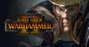 Total War: WARHAMMER 2 – Intraprendi un tour mozzafiato a Ulthuan e Lustria con il primo video della campagna
