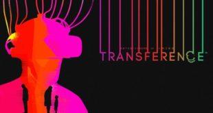 transference-ubisoft-annuncio-copertina