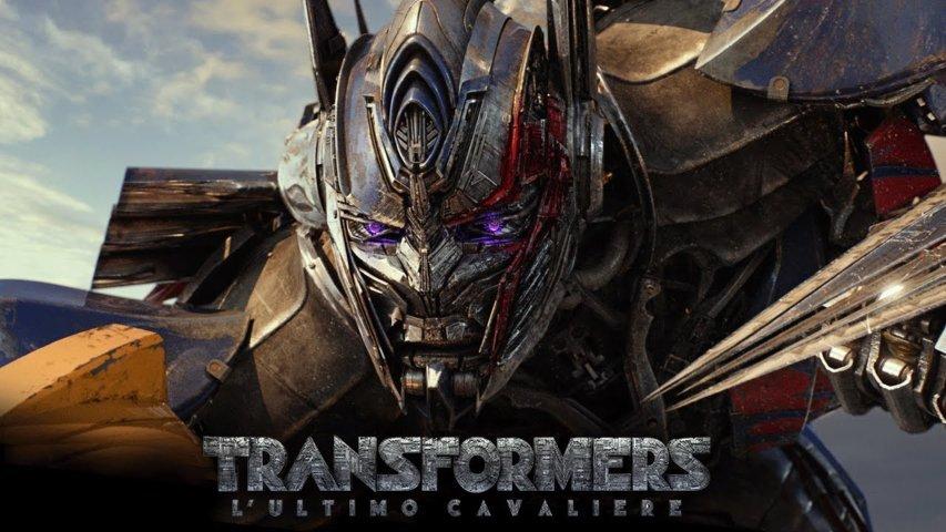 transformers-5-recensione-film-copertina