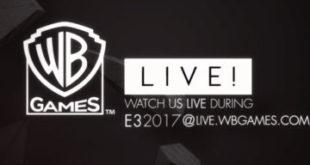 wb-games-e3-live-copertina