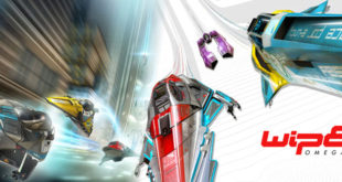 wipeout-omega-collection-disponibile-copertina