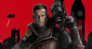 wolfenstein-ii-armati-liberta-video-copertina
