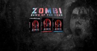 zombi-dawn-of-the-dead-nuova-edizione-br-copertina