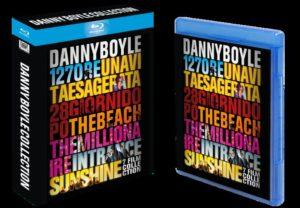 DannyBoyle_Boxset