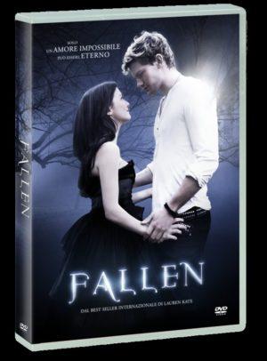 Fallen_DVD_p