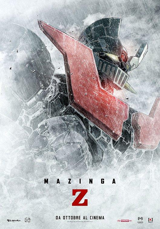 MAZINGA-z-teaser-poster-italiano