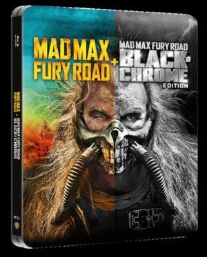 MadMax 3d