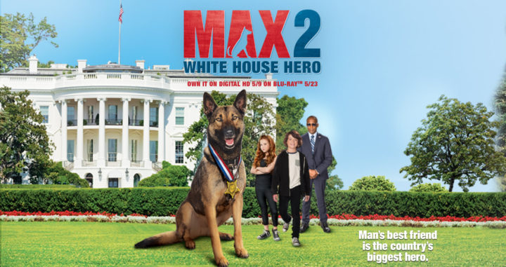 Max-2–White-House-Hero