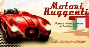 Motori-Ruggenti-recensione-copertina