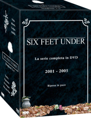 Six Feet Under_1-5_5051891152250