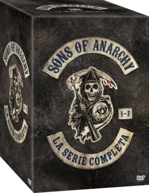 Sons of Anarchy_1-7_5051891152304