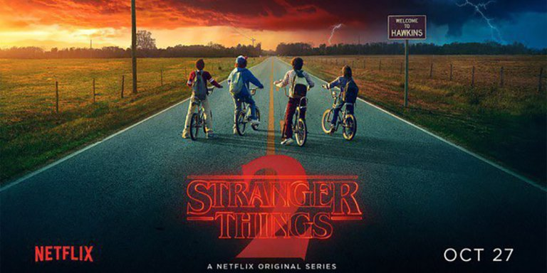 Stranger-Things-2-comincon-2017