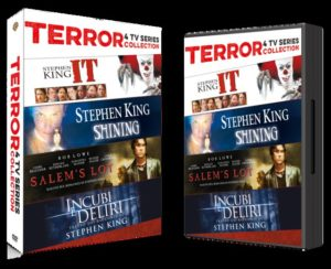 Terror_4TV