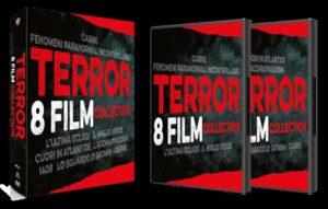 Terror_8Film