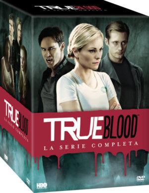 True-Blood_1-7_5051891152267