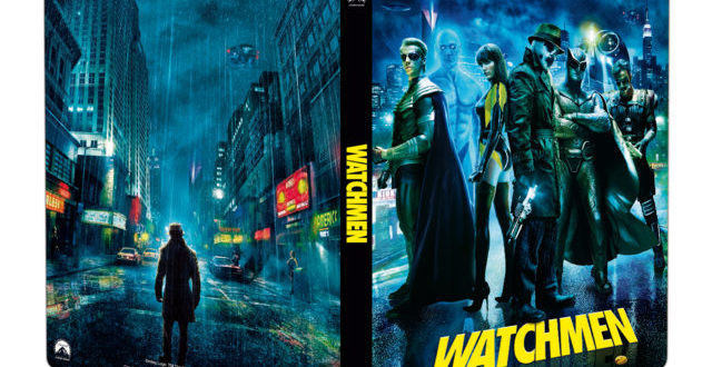 Universal Pictures Home Entertainment Italia – Presenta 16 fantastiche steelbook da collezione