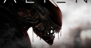 ALIEN – Il fiume del dolore ORA su Audible.it, il terrore è tornato!