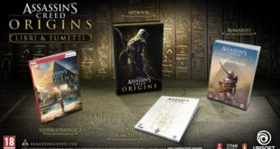assassins-creed-origins-linea-editoriale-copertina