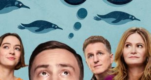 atypical-trailer-poster-netflix-copertina
